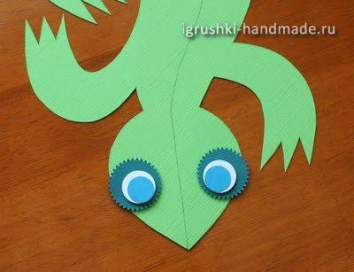 Вязаные кружки своими руками