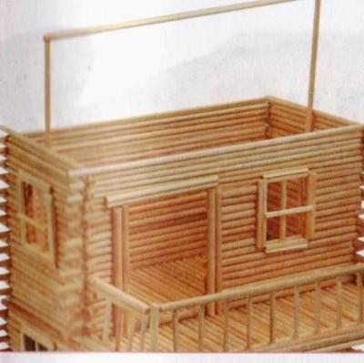 kopiya-4-kopiya-izobrazhenie-022-400x398