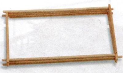 kopiya-5-izobrazhenie-021-400x239