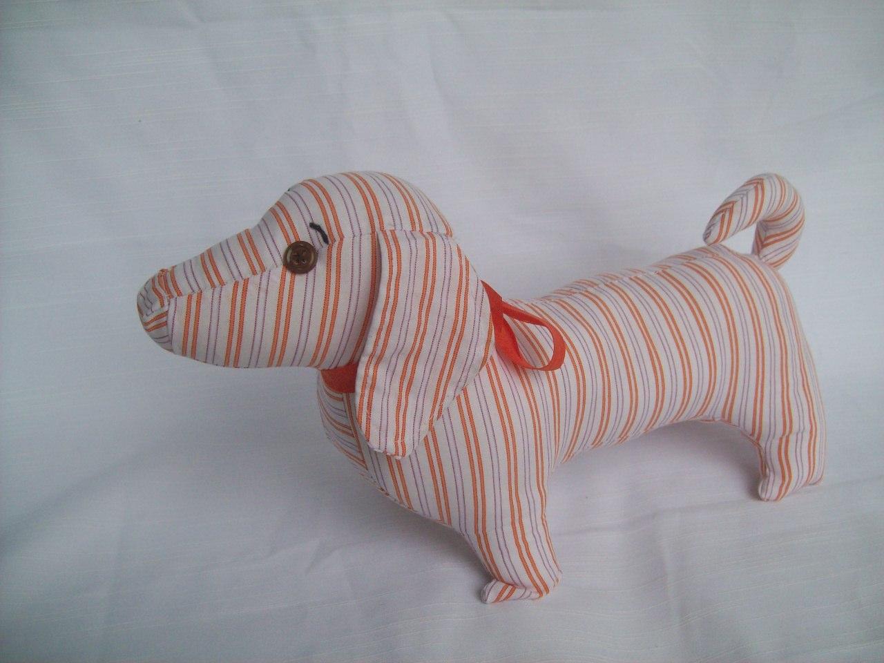Мягкая игрушка с шарнирами своими руками