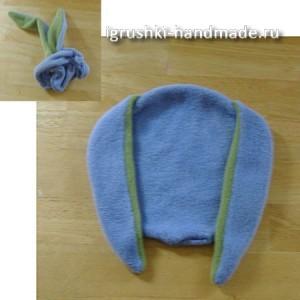 как сделать детскую подушку на диван своими руками, фото