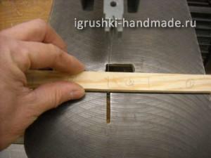 деревянная развивающая игрушка лабиринт своими руками