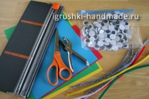 как сделать красивые закладки для книг своими руками
