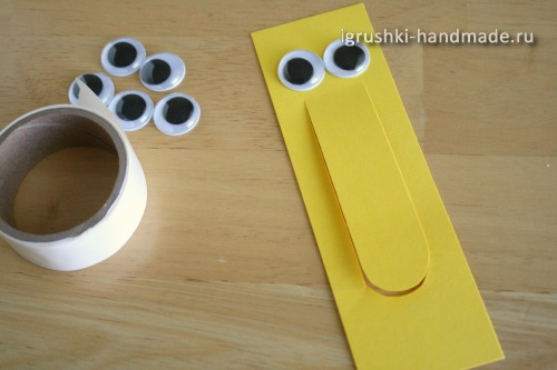 Игрушки своими руками как делать