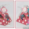 106891195_ChristmasPyramidBox3_1024x621