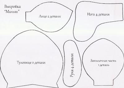 kukla-svoimi-rukami-vyikroyka-8
